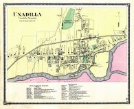 Unadilla 001, Otsego County 1868